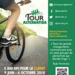 Flyer TOUR ALTERNATIBA 2018 VERSO
