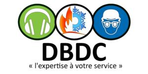 Logo dbdc - 1500x750