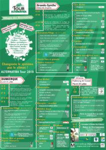 programme ALTERNATIBA 2018 GS_DK - version web