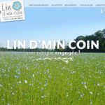 site internet lindmincoin.fr